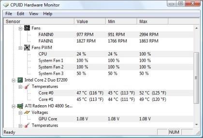 download-hwmonitor-hardware-monitor