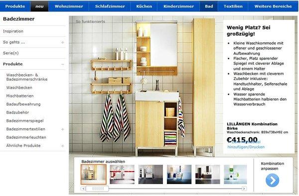 download-ikea-badezimmerplaner-screenshot
