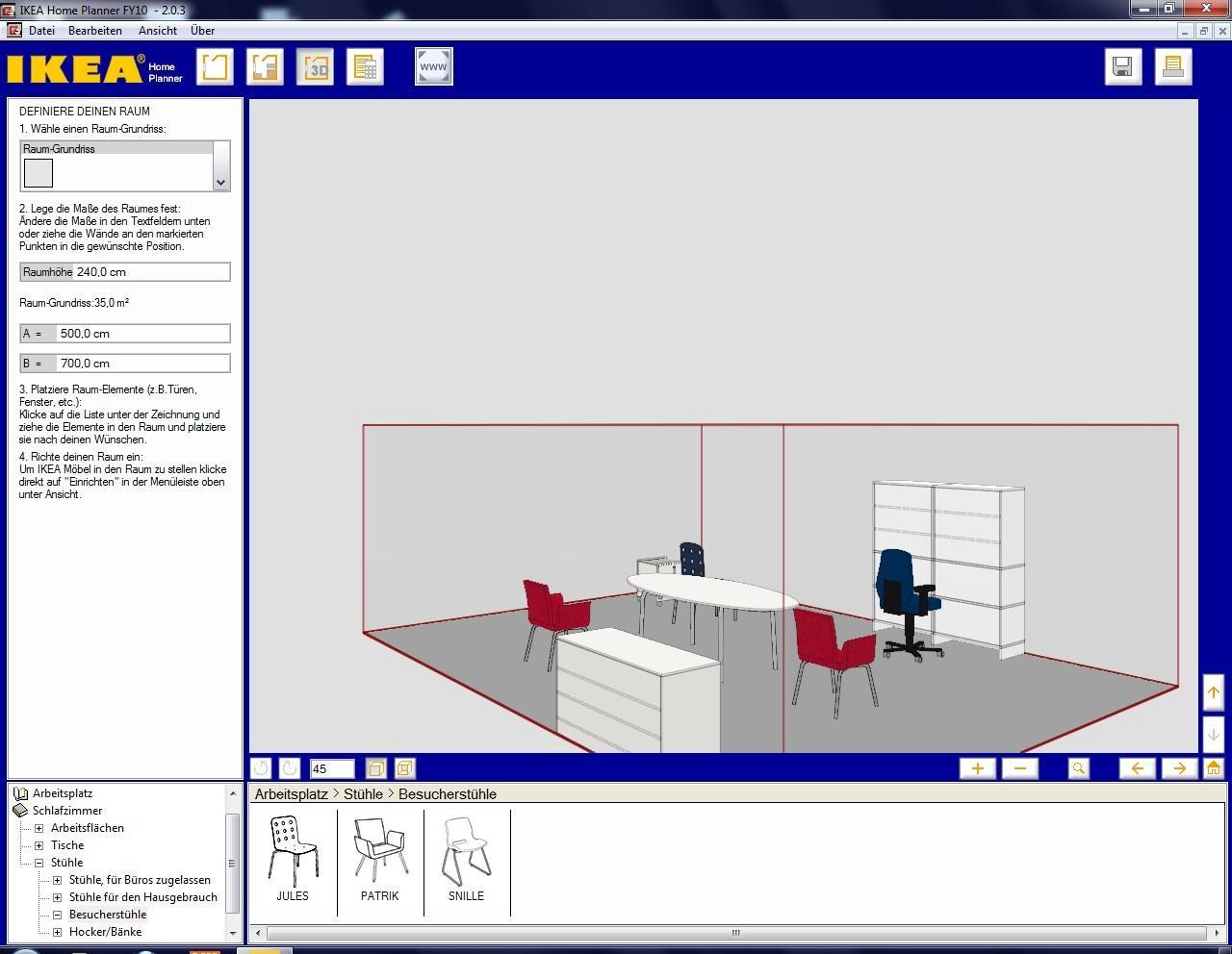ikea planer download giga. Black Bedroom Furniture Sets. Home Design Ideas