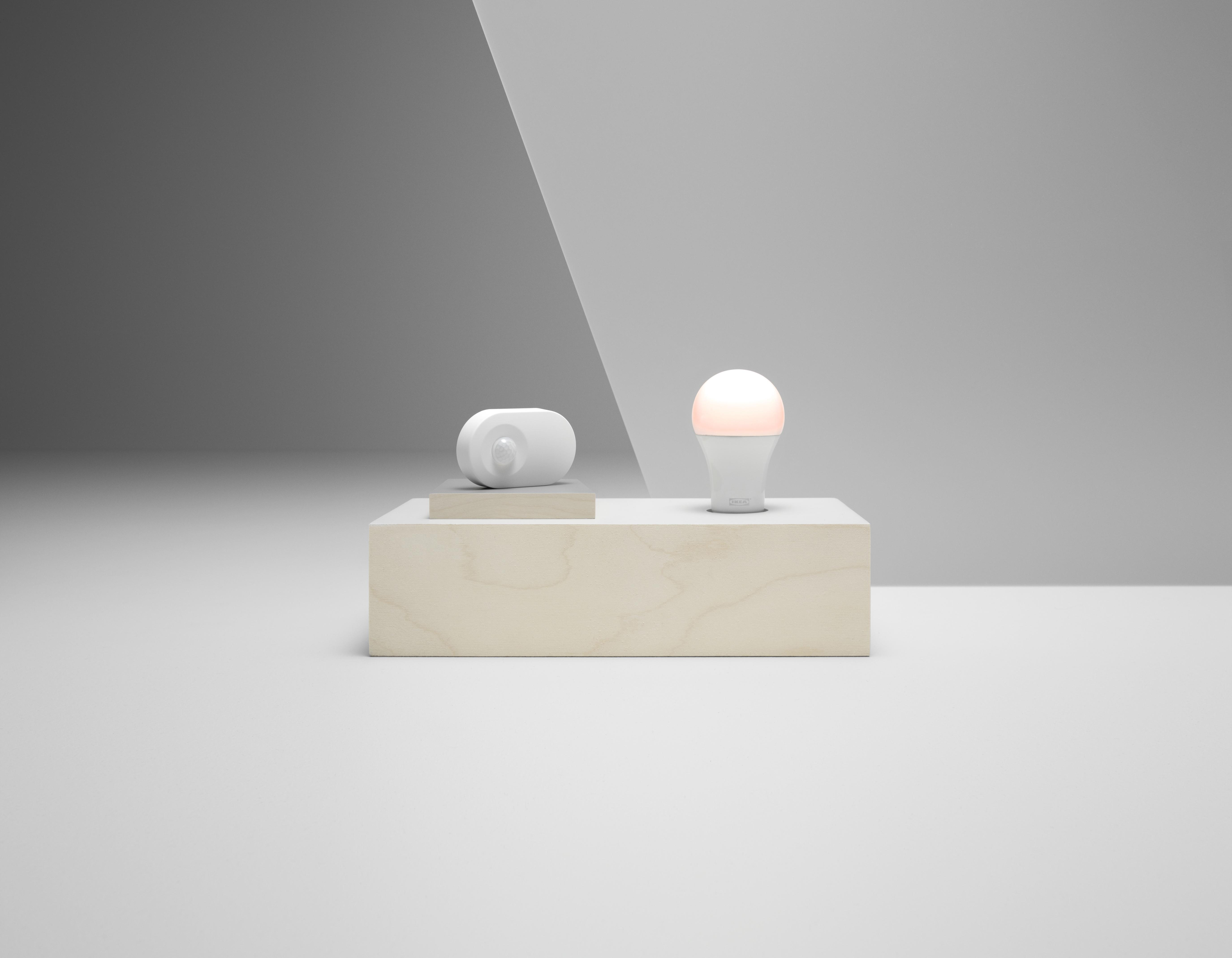 ikea smart home beleuchtung tr dfri kommt jetzt nach. Black Bedroom Furniture Sets. Home Design Ideas