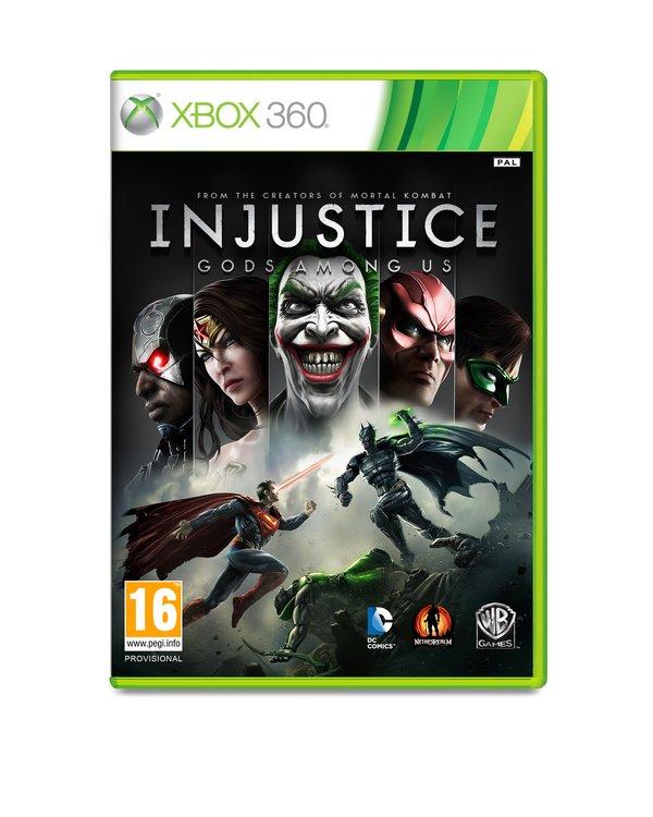injustice_2d_xb360_eng