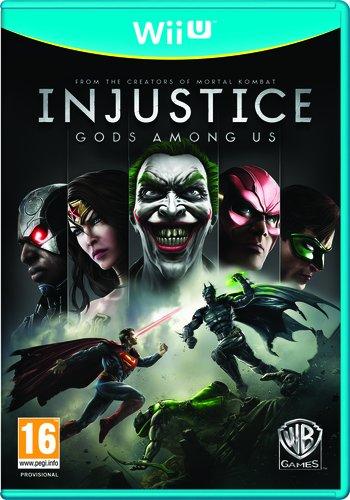 injustice_wiiu_packshot_eng