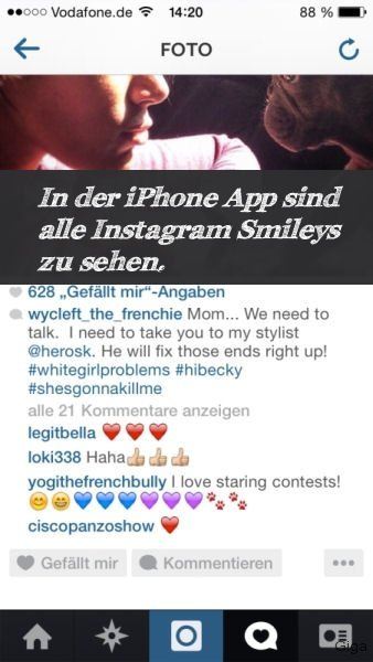instagram-smilieys-iphone-app_0