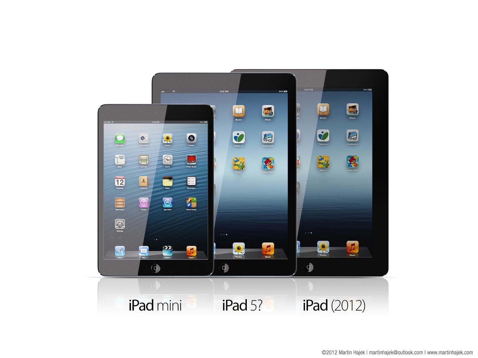 ipad 5 15 d nner und 25 leichter als ipad 4 apple a7x