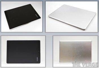 apple-ipad-prototype-01-verge-1020_gallery_post