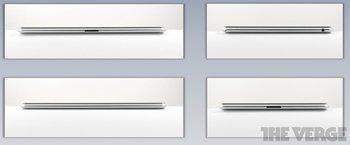 apple-ipad-prototype-02-verge-1020_gallery_post