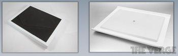 apple-ipad-prototype-03-verge-1020_gallery_post