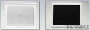 apple-ipad-prototype-04-verge-1020_gallery_post