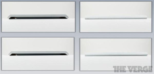 apple-ipad-prototype-05-verge-1020_gallery_post