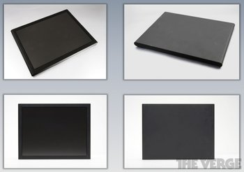 apple-ipad-prototype-06-verge-1020_gallery_post