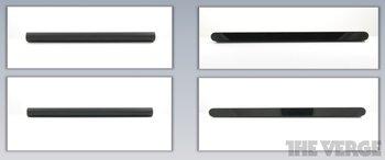 apple-ipad-prototype-07-verge-1020_gallery_post