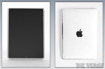 apple-ipad-prototype-08-verge-1020_gallery_post