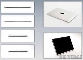 apple-ipad-prototype-09-verge-1020_gallery_post