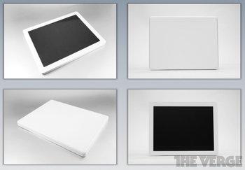 apple-ipad-prototype-10-verge-1020_gallery_post