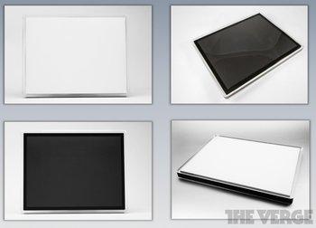 apple-ipad-prototype-12-verge-1020_gallery_post