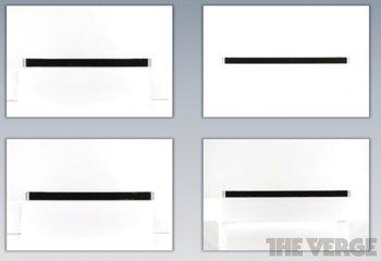 apple-ipad-prototype-13-verge-1020_gallery_post