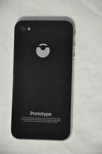 iphone-4-prototype5