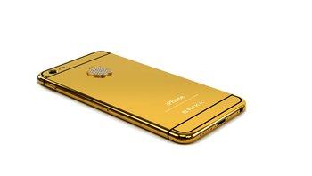 gold1_0