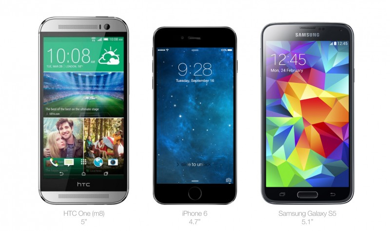 Iphone  Nach Display Wechsel Kaputt
