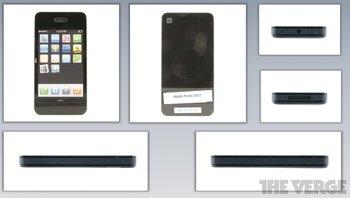 apple-iphone-prototype-02-verge-1020_gallery_post