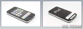 apple-iphone-prototype-03-verge-1020_gallery_post
