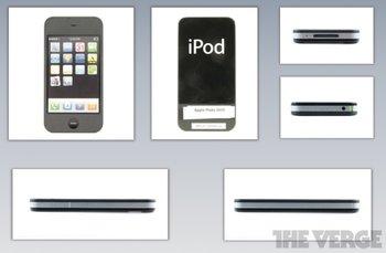apple-iphone-prototype-04-verge-1020_gallery_post