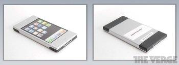 apple-iphone-prototype-05-verge-1020_gallery_post
