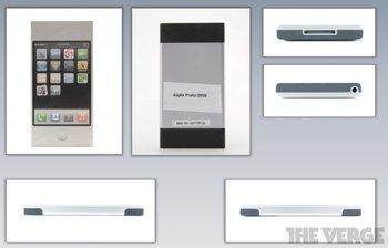 apple-iphone-prototype-06-verge-1020_gallery_post