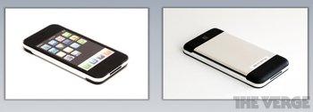 apple-iphone-prototype-07-verge-1020_gallery_post