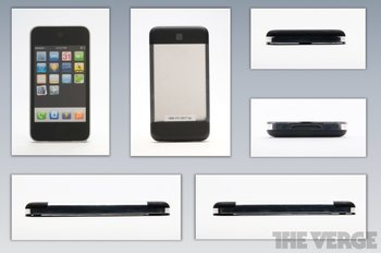 apple-iphone-prototype-08-verge-1020_gallery_post