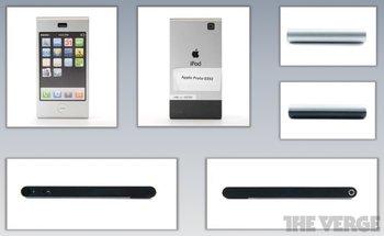 apple-iphone-prototype-10-verge-1020_gallery_post