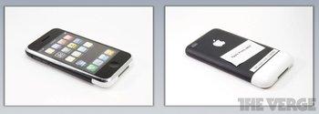 apple-iphone-prototype-11-verge-1020_gallery_post