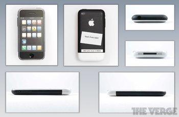 apple-iphone-prototype-12-verge-1020_gallery_post
