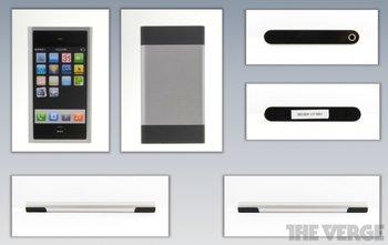 apple-iphone-prototype-14-verge-1020_gallery_post
