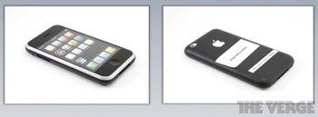 apple-iphone-prototype-15-verge-1020_gallery_post