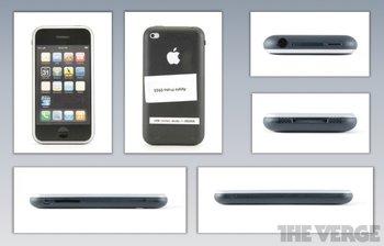 apple-iphone-prototype-16-verge-1020_gallery_post