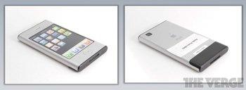 apple-iphone-prototype-17-verge-1020_gallery_post