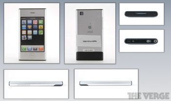 apple-iphone-prototype-18-verge-1020_gallery_post