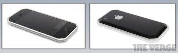 apple-iphone-prototype-19-verge-1020_gallery_post