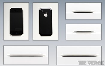 apple-iphone-prototype-20-verge-1020_gallery_post