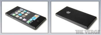 apple-iphone-prototype-21-verge-1020_gallery_post