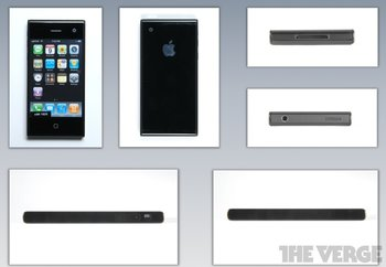 apple-iphone-prototype-22-verge-1020_gallery_post