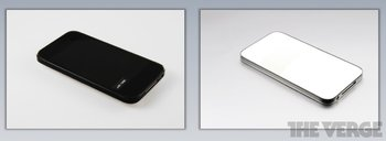 apple-iphone-prototype-23-verge-1020_gallery_post