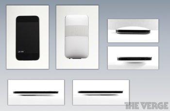 apple-iphone-prototype-24-verge-1020_gallery_post
