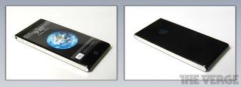 apple-iphone-prototype-25-verge-1020_gallery_post