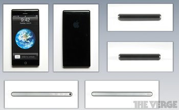 apple-iphone-prototype-26-verge-1020_gallery_post