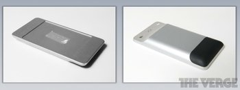 apple-iphone-prototype-27-verge-1020_gallery_post