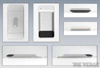 apple-iphone-prototype-28-verge-1020_gallery_post