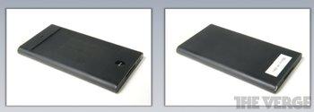 apple-iphone-prototype-29-verge-1020_gallery_post