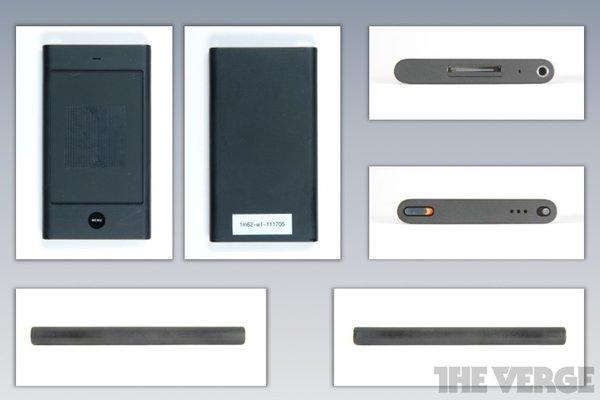 apple-iphone-prototype-30-verge-1020_gallery_post